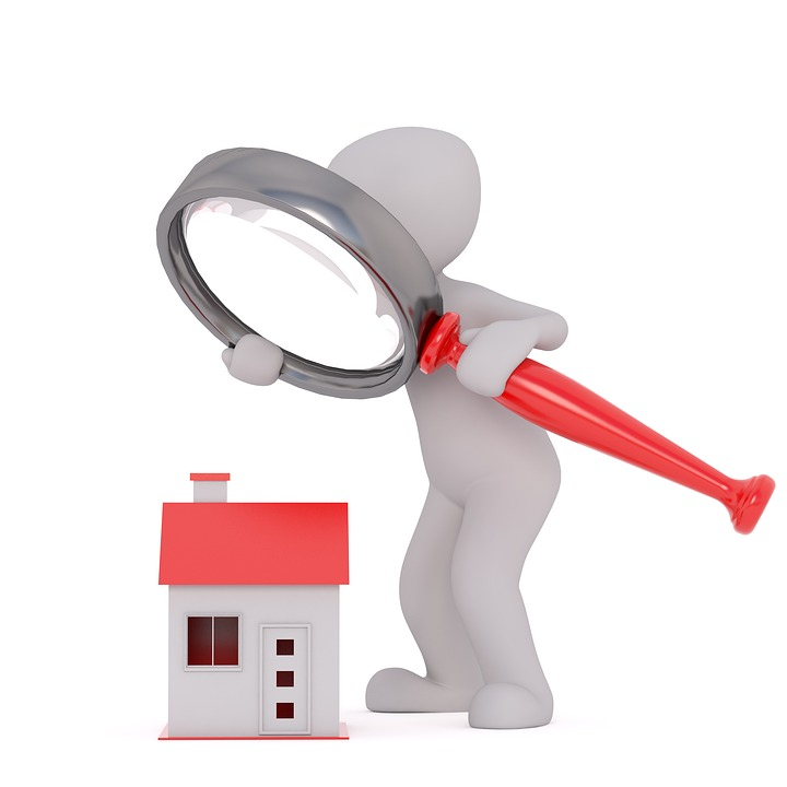 Appraisal tips Barron County WI John Flor
