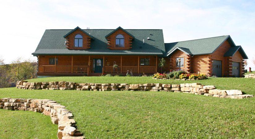 Northern Wisconsin home sales