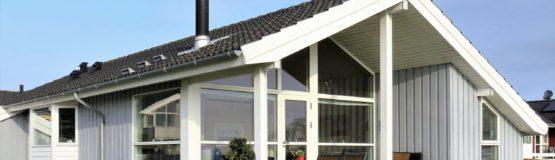 Chetek Home sale prep tips John Flor