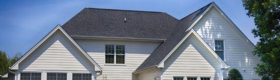 Barron County Home updates