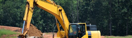 Barron County Land Sales Perc Test John Flor
